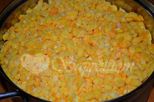 Домашний лимонад из апельсинов #шаг 1